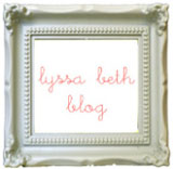 Lyssa-Beth