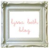 Lyssa-Beth